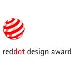 Award_05